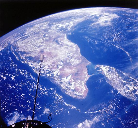 Indija ir Šri Lanka