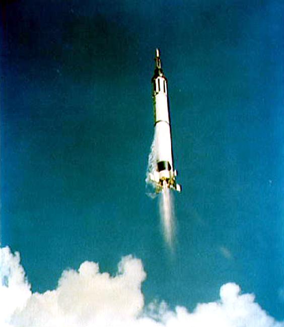 Kyla Mercury - 3