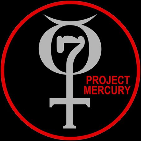 Mercury patch