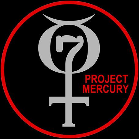 Mercury patch