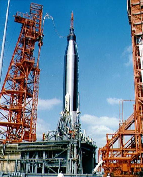 MA-9 prieš startą