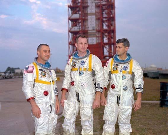 Apollo-1-igula1967