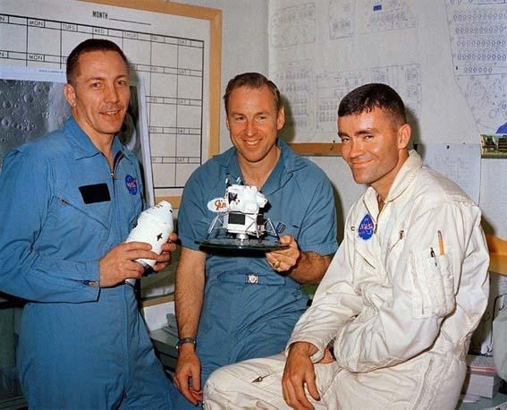 Apollo-13-igula1971