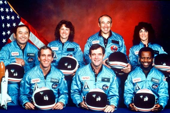 Challenger-igula1986