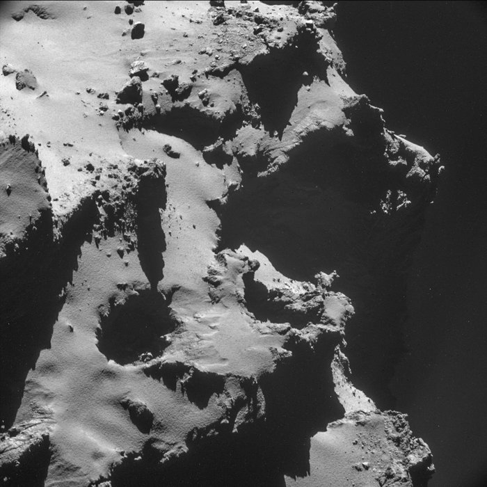 NAVCAM_top_10_at_10_km_1_node_full_image_2